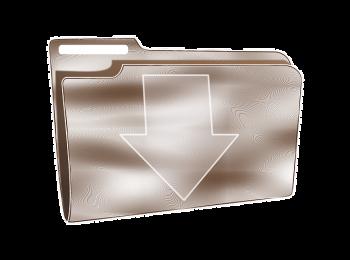 save files